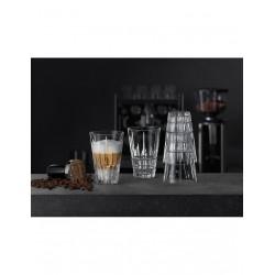 Conf. Perfect Serve 4 Pz. Latte Macchiato 300 Ml