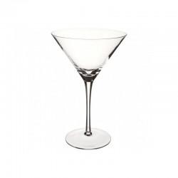 Maxima - Calice per 6 Martini 196mm, 0,30l