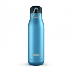 Stainless Steel Bottle 500Ml Bl