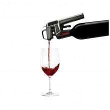 Bar & Vino