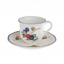 Tazze Tea e Teiere