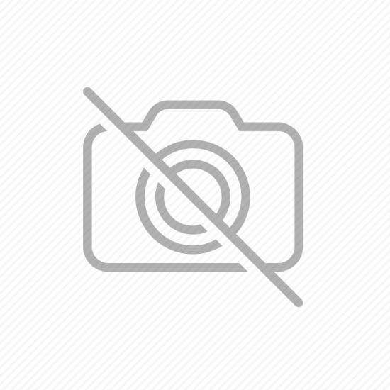 PALETTA PER PIZZA LEGNO CM 45X29,5